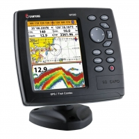 GPS/Combo/Fish finder Samyung N560/NF560/F560