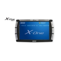 Mobile Data Terminal Digitax X-One
