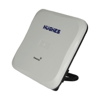 Satelite modem Thuraya IP+